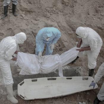 آمار مرگ و میر در ایران از همه کشورها بالاتر است/در آلمان نیم درصد کرونایی ها فوت می کنند