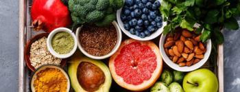 رژیم غذایی مخصوص مبتلایان به آنفلوانزا