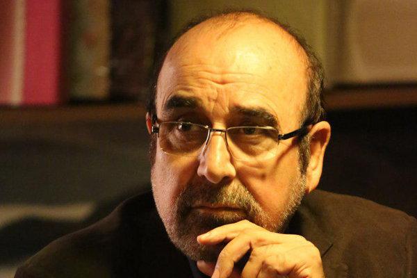 در ۴دهه انقلاب فقط سه رمان ایرانی به پیامبر(ص) اختصاص یافته است