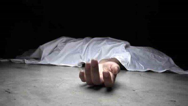 راز مرگ دختر نوجوان در اعترافات راننده پرشیا