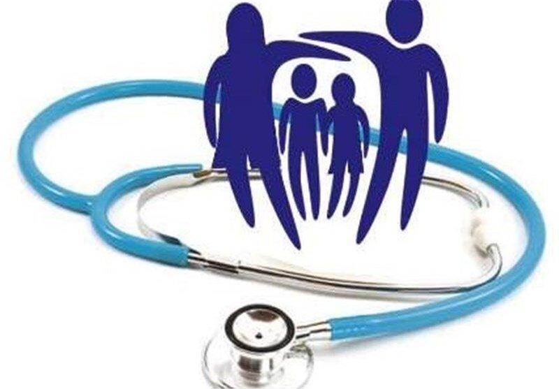 متوسط هزینه بستری هر بیمار کرونا، ۵ میلیون تومان