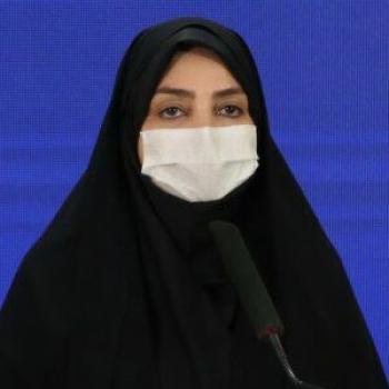 پاسخ وزارت بهداشت به درخواست تعطیلی ۲ هفته ای سراسری