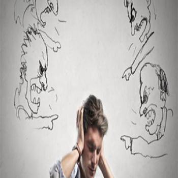 کاهش علائم افسردگی با لیزردرمانی