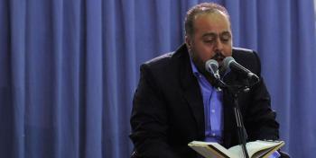 واکنش چهرهها و نهادهای مختلف به درگذشت قاری بینالمللی قرآن