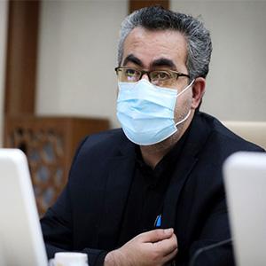 تولید ۴ داروی گیاهی برای بهبود علایم کرونا در ایران
