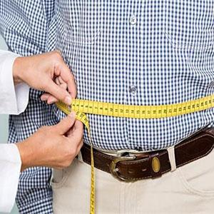 کووید ۱۹، زنگ خطرِ چاقی را دوباره به صدا درآورد