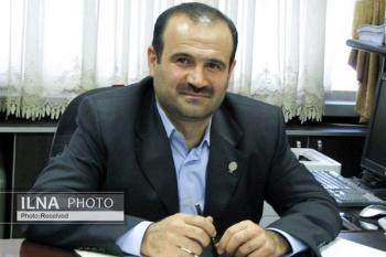 دستور رییس سازمان بورس برای تعیین تکلیف بازگشایی نماد شستا
