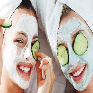 ۶ روش خانگی برای داشتن پوست شاداب