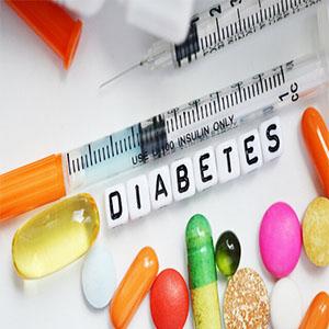 درمان ناموفق کرونا در بیماران دیابتی، ۱۰ درصد بیشتر از سایرین