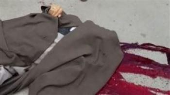 قتل استاد دانشگاه فسا با اسلحه شکاری