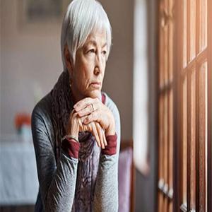 هشدار کرونایی برای مبتلایان به آلزایمر