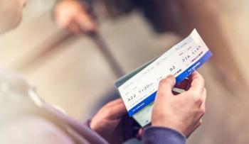بلیتهای ارزان هواپیما آزاد شد؛ قیمتهای قبلی برنگشت
