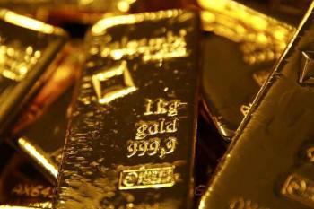 """""""طلا ارزان شد"""""""