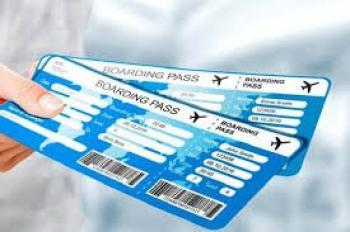 کدام ایرلاین ها به دستور وزیر راه مبنی بر بازگشت قیمت بلیت هواپیما بی توجهی کردند؟