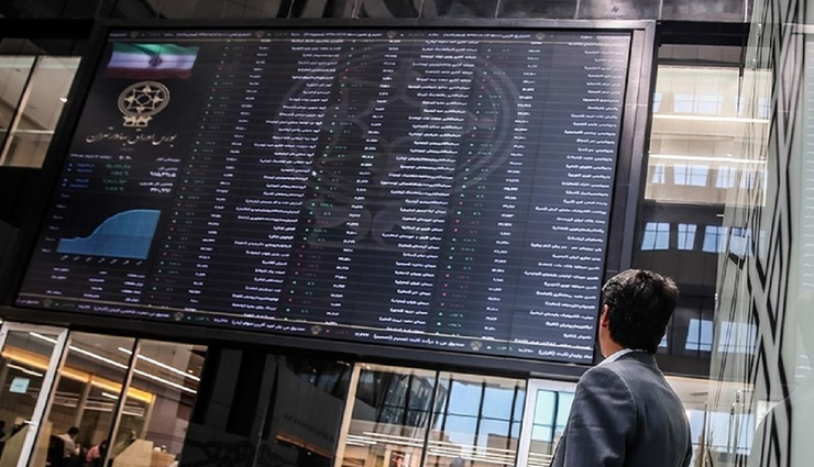 پیشبینی بورس هفته آینده / بازار مثبت خواهد شد؟