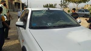 علت قتل استاد دانشگاه فسا مشخص شد