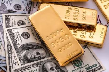 نرخ ارز، دلار، سکه، طلا و یورو شنبه ۲۴ آبان ۹۹؛ پیش بینی قیمت در هفته آخر آبان