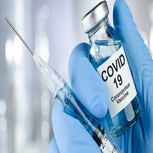 """""""نگاه گروه سردبیری گاردین به تولید و تاثیر واکسن کرونا"""""""
