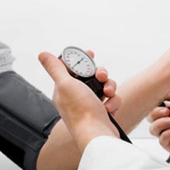 """""""شش درمان خانگی برای کنترل فشار خون بالا"""""""