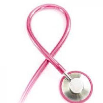 آیا می توان بعد از سرطان پستان باردار شد؟