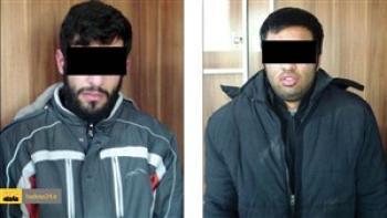 کلاهبرداری 400 میلیاردی در کرمانشاه با 117 شاکی