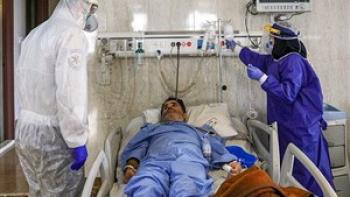 مرگ مشکوک 3 بیمار کرونایی در یکی از بیمارستان های معروف / باز هم قصور پزشکی در میان است؟