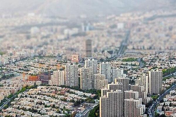 """""""در کدام مناطق تهران میتوان آپارتمان ارزانتر خرید؟"""""""