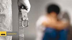 ماجرای انتشار کلیپ کودک آزاری در اینستاگرام