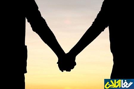 جایگاه مدارا و بردباری در زندگی مشترک کجاست؟