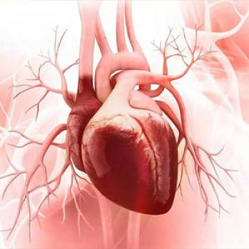 تجمع مایع اطراف قلب؛ از دلایل تا درمان