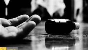 خودکشی سریالی دختران دانشآموز در رامهرمز/ یک یک ماه 6 دختر جان باختند