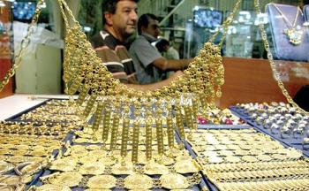 بازار طلا از شنبه تعطیل می شود؟