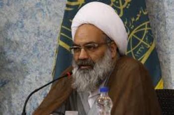 علت اختصاص هدایت قرآن به متقین در سوره بقره