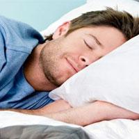"""""""چطور خواب آرامی داشته باشیم؟"""""""
