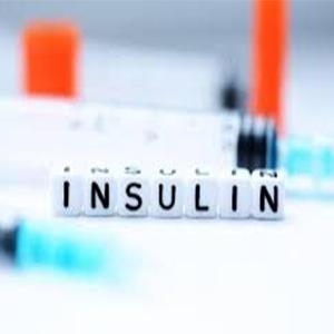 قطع خودسرانه انسولین باعث مرگ بیمار دیابتی می شود