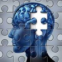 آیا کووید۱۹ خطر از دست دادن حافظه را افزایش می دهد؟