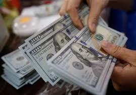خداحافظی با ارز ۴۲۰۰ تومانی؛ آماده شدن برای افزایش یارانه نقدی!