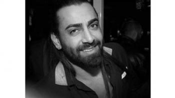 قتل جوان ایرانی در کانادا توسط افراد ناشناس
