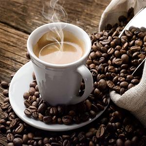 """""""9 کاربرد باور نکردنی قهوه که تا کنون نمیدانستید"""""""