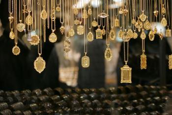 بازار طلا و جواهر تهران به مدت ۲ هفته تعطیل میشود