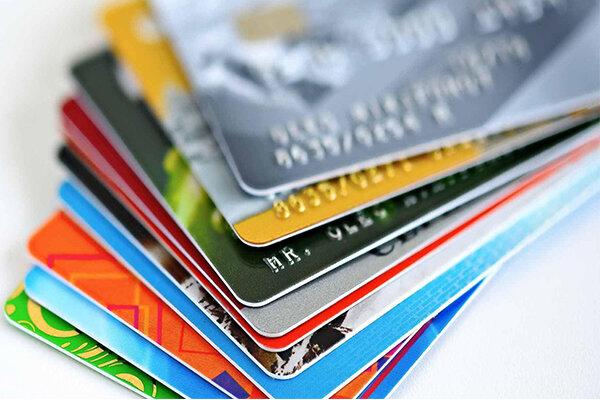 تغییر رمز کارت به صورت غیرحضوری رایگان است