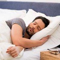 خواب آرام به کاهش خطر ابتلا به نارسایی قلبی کمک میکند