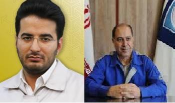 تفاوت مدیر بازرسی ایران خودرو با سایپا/از آقازادگی تا حضور همزمان در چند شرکت+اسناد