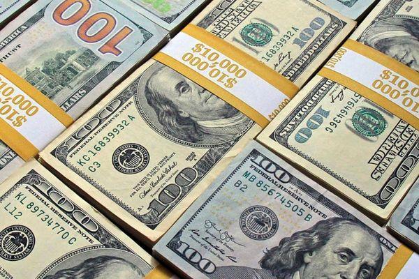 احتمال کاهش بیشتر ارزش دلار