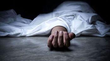 قتل نوعروس ۱۵ ساله به دست داماد