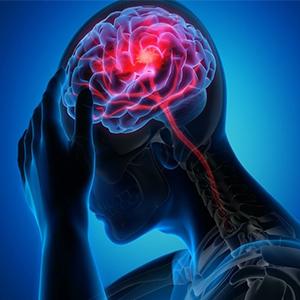 تمام عوارض نورولوژیک کرونا/خیلی مواظب اعصابتان باشید