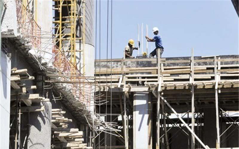 افزایش قیمت دلار کارگران خارجی را فراری داد!
