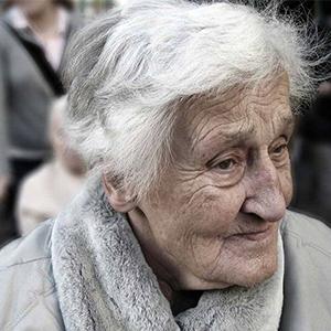 معکوس کردن رویه پیری با استفاده از اتاق اکسیژن