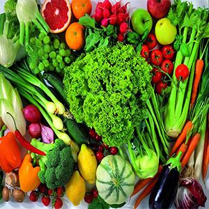 با این میوه ها و سبزی ها، سیستم ایمنی تان را در برابر کرونا تقویت کنید