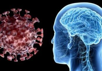 عوارض مغزی کرونا در چه بیمارانی بروز میکند/آیا عوارض مغزی کرونا ماندگار است؟